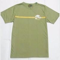 Quiksilver T Shirt Original