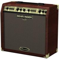Behringer ULTRACOUSTIC ACX450 / ACX 450 Akustik Gitar Amplifier