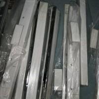 Wireless Sensor Bar Wii / PC windows Limited