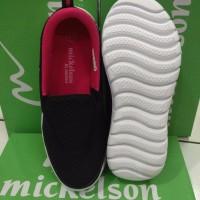 Sepatu cewek wanita Mickelson By Ardiles