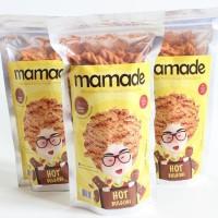 Jual Mamade Macaroni e Murah
