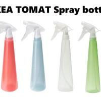 Jual Botol Semprot Air Tanaman Bunga IKEA TOMAT Adjustable SPRAY BOTTLE Murah