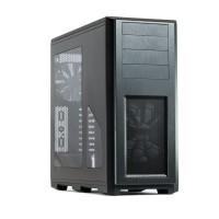 Jual Phanteks Enthoo Pro Window Black ATX Case PH-ES614P_BK Compute   Murah