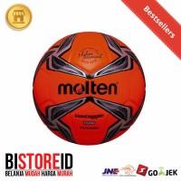 e2f42290caf82 PROMO Bola Futsal Molten FGV1500 Vantaggio PALING MURAH