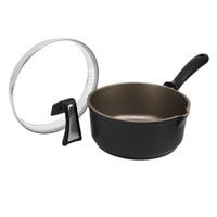 Kirin Saucepan |talindo|20|teflon Select|4.5mm