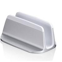 AluBase Designer Base for MacBook