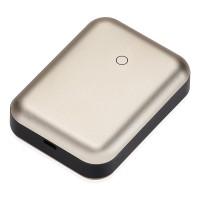 Just Mobile Gum++ USB Power Pack 6000 mAh - Gold
