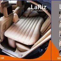 Jual PROMO MURAH !! Kasur mobil Matras mobil Outdoor Indoor Car Matres Murah