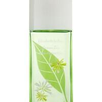 Green Tea Honeysuckle Elizabeth Arden for women 100ml Murah