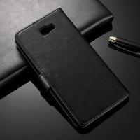 Harga Samsung Galaxy J7 Prime Travelbon.com