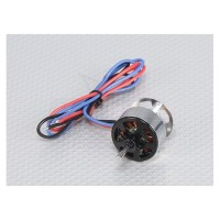Floater-Jet Replacement Motor (AXN-2208-2150kv)