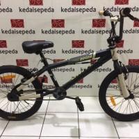 Sepeda Anak BMX 20 United Epica 07 Alloy
