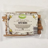 kayu Manis Pack