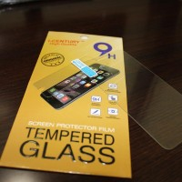 Tempered Glass Samsung Core 1  merk i-Century