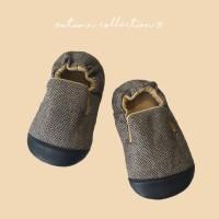 Jual Sam - Prewalker / Baby Shoes / Baby Booties / Sepatu Bayi Murah
