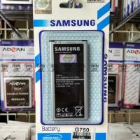 Baterai Samsung Galaxy Mega 2 G750 ORI | Batre, Battery, Original, Dua