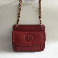 TORY BURCH MARION SMALL SHOULDER BAG Murah