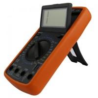 Multitester Jakemy Digital Alat Ukur Multimeter - JM-9205A