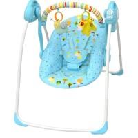 Jual Bouncer bouncher Ayunan bayi elektrik otomatis bisa atur 2 posisi Murah