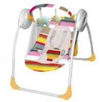 Jual Ayunan Bayi Mamalove OTOMATIS Musical Baby Swing Swinger Bouncer Murah