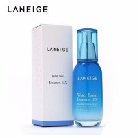 [Full Size] LANEIGE Water Bank Essence EX 60ml