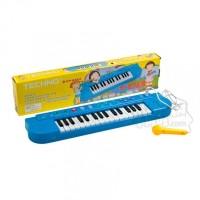Piano Karaoke + Mic ( 26 Lagu Anak Indonesia )