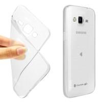 SAMSUNG S8 Ultrathin Softcase Silicon Super slim Case Galaxy S-8