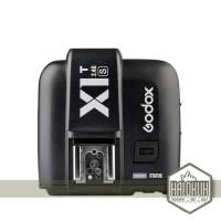 Godox TTL Wireless Flash Trigger X1T-S for Sony Transmiter