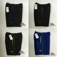 Celana Badminton Pendek Victor 8034 (Import)