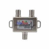 Controlled Switch 22K Tanaka Full HD Model T-22K 900-2300 MHz