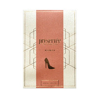 CLEAR Heels Sole Protector