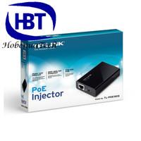 [New] TPLINK TL-POE150S (PoE Injector)