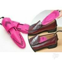 Jual Pengering sepatu cocok untuk musim hujan Murah
