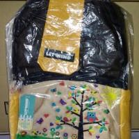 tas anak etnik merk LITWIND untuk SD