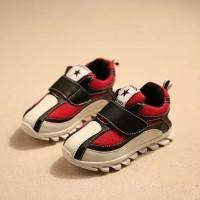 Jual Sepatu prewalker, sepatu olah raga, sepatu import Murah