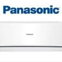Panasonic AC O.5 PK CS-YN5SKJ