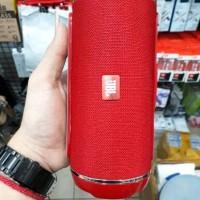 Speaker Bluetooth Original TG-166 JBL Suara Mantap