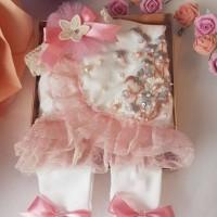 Jual Baby Gift Set Murah