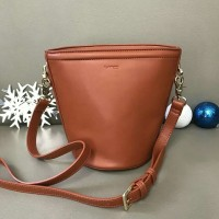 Tas Wanita VINCCI Ori Murah / SALE / Original / VNC / Shoulder Bag