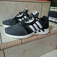 sepatu adidas bounce equipment original
