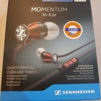 Jual Sennheiser Momentum In-Ear G for Android Murah