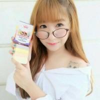 Jual gluta soap fruitamin by pretty white wink fruity buah pelangi thailan Murah