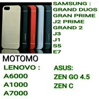 Motomo  J1 J3 S5 E7 samsung Lenovo asus
