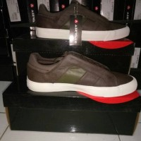 SEPATU ORIGINAL AIRWALK JODI BROWN