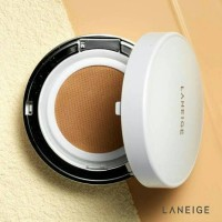 LANEIGE Powder Fit Cushion SPF50+ PA+++