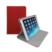 Patriot FlexFit Case iPad Mini Retina 1 - 2 - 3
