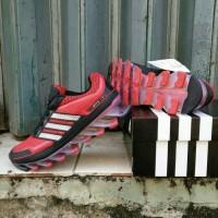Sepatu Running Women Murah Adidas Springblade Techfit /Premium Quality