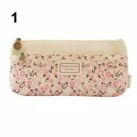 Jual  tempat pensil pencil case unik stationery T1310 Murah