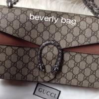 Harga Tas Gucci Travelbon.com
