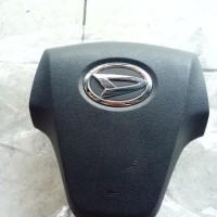 airbag stir great new 2016 ori lelang